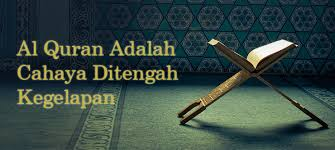 Hasil gambar untuk bersahabat dengan al quran