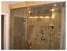 home steam room design. Home Steam Room Design Unique And Furniture Ideas R