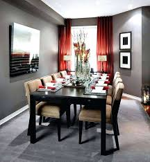 Image Kitchen Casual Dining Room Ideas Fresh Casual Dining Furniture Of Impressive Furniture Dining Room Different Decor Ideas Casual Dining Table Ideas Orcuttpost534org Casual Dining Room Ideas Fresh Casual Dining Furniture Of Impressive