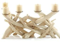 pier one fireplace candle holders best holder ideas on candelabra