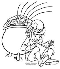 Small Picture Attractive Inspiration March Coloring Pages Printable March