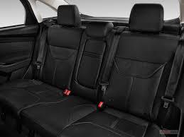 2015 ford focus sedan black. 2015 ford focus interior photos sedan black