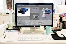 Computer Graphics Technology Rome Fontanacountryinn Com