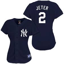 On Sale New 2019 Baseball Discount Jersey Yankees Jerseys York Mlb Blue deeaefebbccf|NFL Week 1 Games