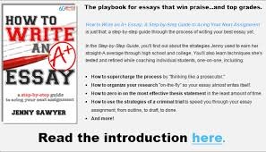 essay writing tips to we write your essay some common strategies and structures for expository writing include