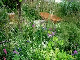 Small Picture Native Garden Designs U2013 Australian Native Garden Design Using