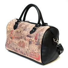 Vintage Designer Bags London Where Can I Buy Fake Designer Bags In London Scale