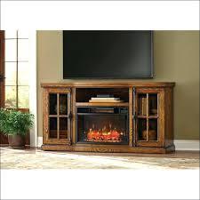 large electric fireplace insert ga extra large electric fireplace insert