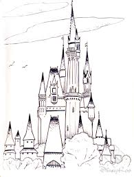 One biologist sued disney's studio for showing hyenas in a bad light. Disney World Coloring Page Free Coloring Pages On Art Coloring Pages Castle Coloring Page Free Disney Coloring Pages Disney Coloring Pages
