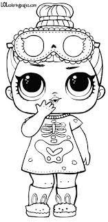 Coloring Pages Com Barcaselpheeco