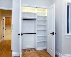 Small Closet Organizing Ideas Bedroom Brilliant Best Closets Storage
