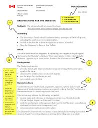 Briefing Note Template Briefing note template write a flexible photoshots classic page 24 1