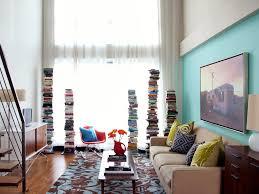 Small Picture Modern Home Decor Ideas Zampco