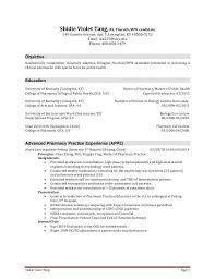 ... Clinical Pharmacist Resume Pharmacist Resume Template 6 Free Word - mph  resume ...