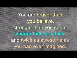Fighting Cancer Quotes Fascinating Motivational Cancer Quotes For Survivors Fighting Cancer Quotes