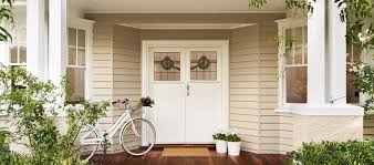 painted residential front doors. Painted Residential Front Doors D