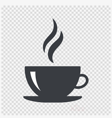 Download now in jpg and svg. Coffee Steam Vector Clipart Coffee Cup Espresso Job Interview Clipart Free Transparent Png Download Pngkey