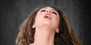 100 free woman orgasm