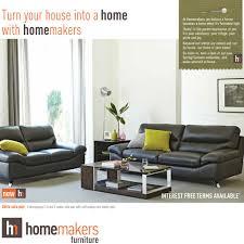 furniture stores des moines ia beautiful furniture mattress stores in ames iowa 355a8px8lmvtmhr92l2k96