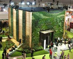 Small Picture Gorgeous 30 Green Garden Interior Decorating Design Of Green