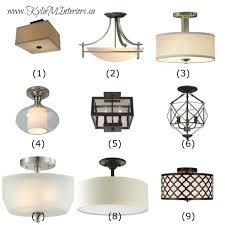 lighting for hallways. budget friendly lighting update warning graphic contentu2026wink wink for hallways