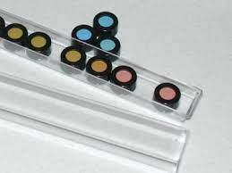 farnsworth d 15 color vision test