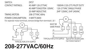277v wiring diagram wiring diagram rotax 277 wiring diagram 277v wiring diagram