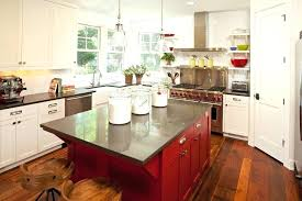 surprising kitchen nook cabinets breakfast nook cabinet breakfast nook cabinets kitchen farmhouse with dark gray counter