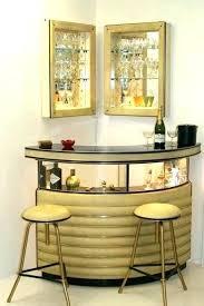 bar corner furniture. Living Room Bar Furniture Corner Mini In  Design Bar Corner Furniture T