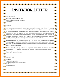 send off party invitation letter awesome invitation for birthday mail best invitation letter birthday party