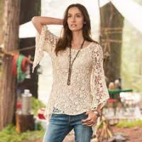 LINSEY CARDIGAN -- Our long cardigan wraps you in a <b>classic</b> ...