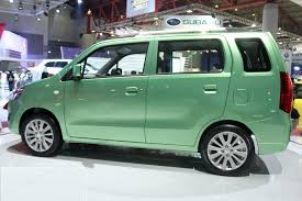 new car launches from marutiTop 5 Maruti Suzuki Upcoming Cars in 2017 Under 5 Lakhs