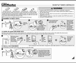genie garage door opener learn button. Attractive Genie Garage Door Wiring Diagram Elaboration - Everything . Opener Learn Button R