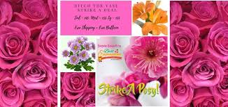 budget gifts 2018 flowers bouquet gift baskets jamaica