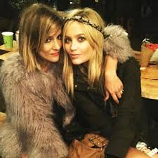 Laura whitmore says caroline flack made every mistake publicly, but love island wasn't to blame for the presenter's death. Laura Whitmore Pays Moving Tribute To Her Friend Caroline Flack With A Poem Following Her Death Manchester Evening News