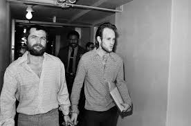 charles manson follower bruce davis denied parole manson family charles manson follower bruce davis denied parole manson family member murdered 2 com