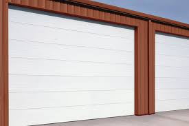 broten garage doorsBroten Garage Door  Wageuzi