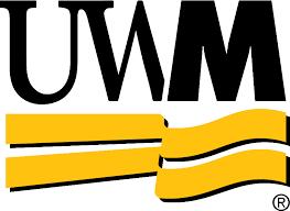 logomark | Graduate School