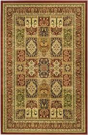 safavieh lyndhurst multi area rug 4