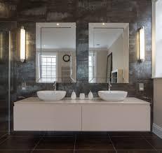 Art Deco Bathroom Vanity Lights London Bathroom Vanity Mirrors Contemporary With Art Deco