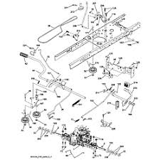 Husqvarna GTH 2548 Parts List and Diagram    96023000300   2005 05 besides Husqvarna 2148 Wiring Diagram Husqvarna Transaxle Diagram • Wiring together with Husqvarna YTH 2348 Parts List and Diagram    96043003500   2006 11 together with SOLVED  How to install deck belt on YTH2148     Fixya together with Husqvarna Yth 2348  96043003500   2006 11  Parts Diagram For also Husqvarna Yth 2348  96043003500   2006 11  Parts Diagram For also Husqvarna Lrh 125 Lawn Mower Wiring Diagram   Wiring Diagrams moreover Husqvarna YTH 2348 Parts List and Diagram    96043003500   2006 11 further  besides Husqvarna YTH 2348  96043005901    Husqvarna Yard Tractor  2009 01 likewise Husqvarna YTH2348   96045002701  2010 12  WHEELS TIRES Diagram and. on husqvarna yth2348 parts list