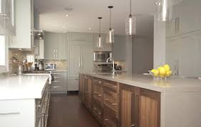hanging lights over island contemporary kitchen light fixtures height to hang pendant lights above island