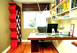 Organizing a small office Pinterest Small Office Spaces Office Space Design Ideas Office Spaces Design Small Office Design Furniture For Small Doragoram Small Office Spaces Office Space Design Ideas Office Spaces Design