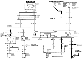 vats wiring diagram vats automotive wiring diagrams 2010 04 15 124508 vatts