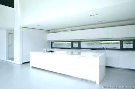 contemporary white kitchen cabinets modern white kitchen table pictures of kitchens modern white kitchen cabinets kitchen