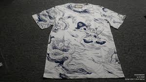 Reddit Fake Designer Clothes Best Gucci Shirt Replica Reddit Rldm