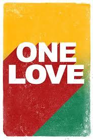 Poster Quote Reggae Free Image On Pixabay