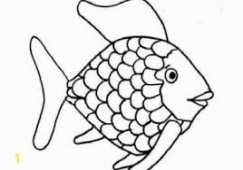 Cute Goldfish Coloring Pages Yin And Yang Pieces Symbol Fish
