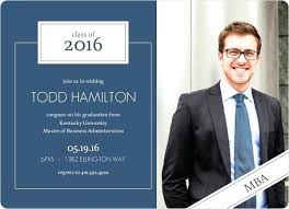 Graduation Announcements For High School High School Graduation Invitations High School Graduation Invitation
