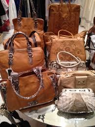 Replica Designer Designer Bag Hub Com Replica Designer Handbags Online